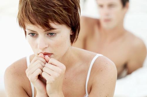 Какие гормоны отвечают за женское либидо: нарушения